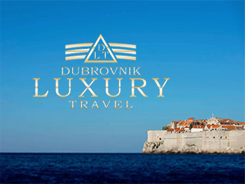 Dubrovnik Luxury Travel